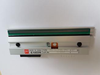 Thermoleiste für Autobag (203 dpi)