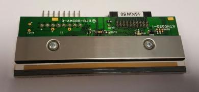 Thermoleiste für Markpoint MP104 MKII - Rohm (200 dpi)