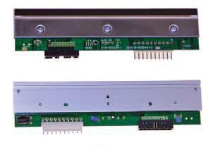 Thermoleiste für Markpoint MP160 MKII - Rohm (200 dpi)