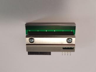 Thermoleiste für ITW Betaprint Jaguar 52, TP2100, TP4000 (300 dpi)