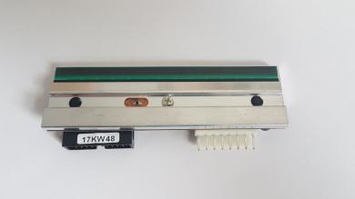 Thermoleiste für Novexx / Avery XLP 504, AP 5.4, AP 4.4 und AP 7.t  (203 dpi) - A4031