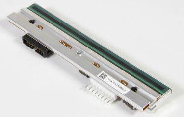 Thermoleiste für Avery / Novexx AP 5.6 und XLP506 (300 dpi) - A100169