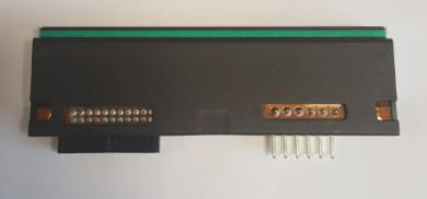 Thermoleiste für Novexx TTX450, ALX720, Puma und 64-04 o. SW (300 dpi)