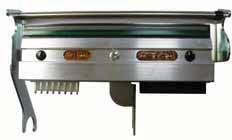 Thermoleiste für Pago Pagomat 16/104Tx, 16/106TI (300 dpi)