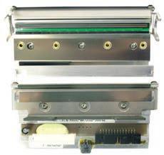 Thermoleiste für Printronix T5204, T5204e (203 dpi)