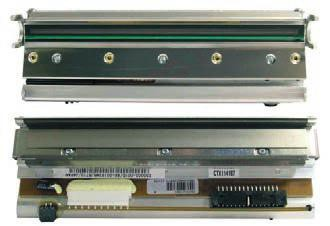 Thermoleiste für Printronix T5206e,T5206r (203 dpi)