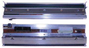 Thermoleiste für Printronix T5308, T5308e, T5308r (300 dpi)