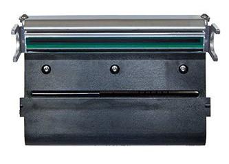 Thermoleiste für Printronix T600 (203 dpi)