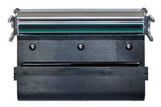 Thermoleiste für Printronix T8204 (203 dpi)