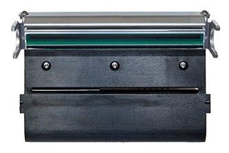 Thermoleiste für Printronix T8206 (203 dpi)