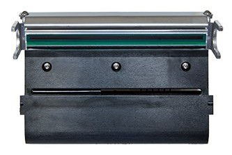 Thermoleiste für Printronix T8306 (Heavy Duty) (300 dpi)