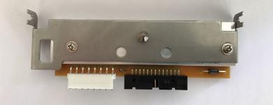 Thermoleiste für Sato CL4NX (305 dpi)
