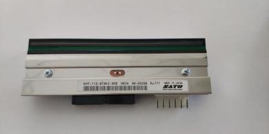 Thermoleiste für Sato M84Pro und Pro2 (203 dpi)