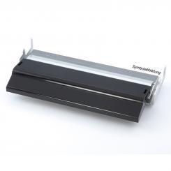 Thermoleiste für Zebra 105S, 105SE, S300, S500 (150 dpi)