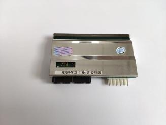 Thermoleiste für Toshiba TEC B-372 (300 dpi)