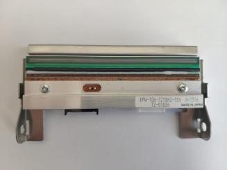 Thermoleiste für Toshiba TEC B-452 (300 dpi)