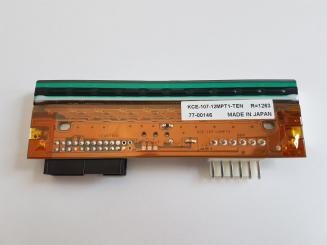 Thermoleiste für Toshiba TEC B-482 (300 dpi)