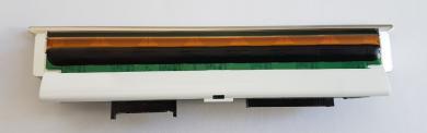 Thermoleiste für Toshiba TEC B-SX4T (203 dpi)