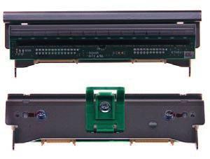 Thermoleiste für Toshiba TEC B-EX4T2 (203 dpi)