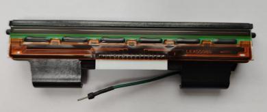 Thermoleiste für TSC DA210, DA220 Series (200 dpi)