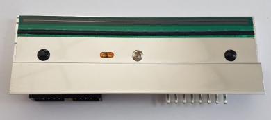 Thermoleiste für TSC MX640P (600 dpi)