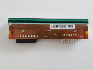 Thermoleiste für Domino V300+ und V400 VASP 0030 5C (300 dpi)