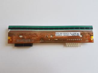 Thermoleiste für GEA CFS Typ: LPM160/12