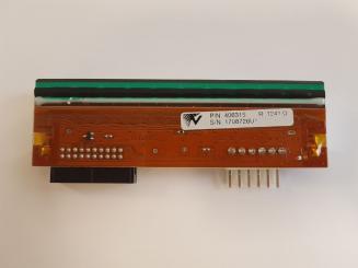 Thermoleiste für Videojet 9550, ICE Vulcan LPA 107 (300 dpi)