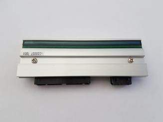 Thermoleiste für Zebra 105SL (203 dpi)