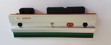 Thermoleiste für Zebra 110XiIIIPlus, R110Xi HF (300 dpi)