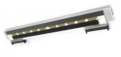 Thermoleiste für Zebra GX430t, GK430t, ZD500 (300dpi)