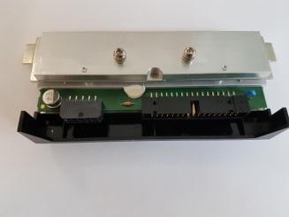 Thermoleiste für Zebra ZT410 und ZT411 (203 dpi)